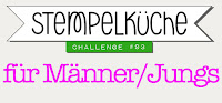 http://stempelkueche-challenge.blogspot.de/2018/04/stempelkuche-challenge-93-fur-manner.html
