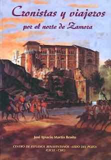 http://ledodelpozo.blogspot.com.es/2014/09/jose-ignacio-martin-benito-cronistas-y.html