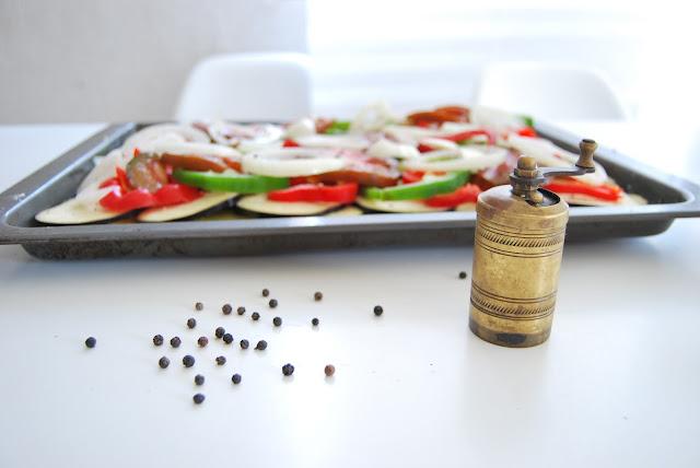 coca vegetal fácil