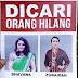 Gunting Bhavana Telemovie Lakonan Sai Kogila, Liza Abdullah, Bell Ngasri
