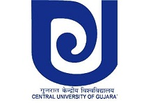 Professor, Associate Professor and Assistant Professor Central University of Gujarat