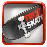 Game True Skate Mod Apk