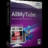 Wondershare AllMyTube 4.10.2.3 Serial Key ! [LATEST]