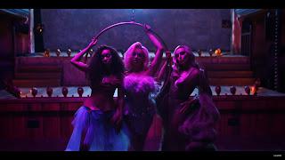 Galantis, David Guetta & Little Mix - Heartbreak Anthem (Official Music Video)
