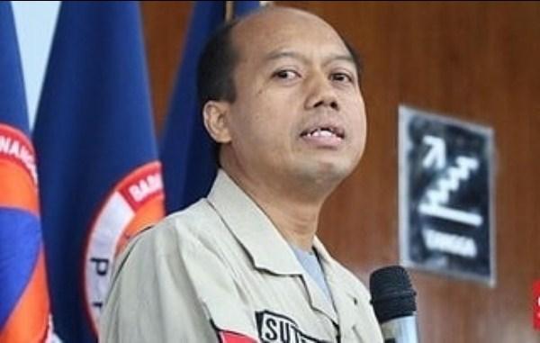 Jumlah Korban Tsunami Banten Bertambah Lagi? BMKG: Kami Kebingungan