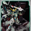 GBWC 2015: The Beast of Possibility