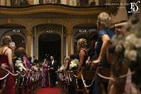 casamento com cerimônia na igreja Nossa Senhora da Conceição em Porto Alegre e recepção e festa no Party House em Porto Alegre com decoração clássica elegante e sofisticada por Fernanda Dutra Eventos cerimonialista em Porto Alegre wedding planner em Portugal casamento em portugal para brasileiros