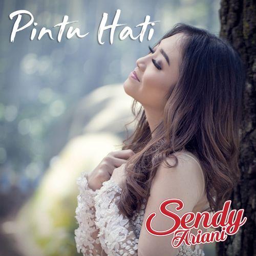 Sendy Ariani - Pintu Hati