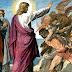 Tú eres el Hijo de Dios