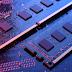 O Regata OS agora possui melhor gerenciamento de memória RAM