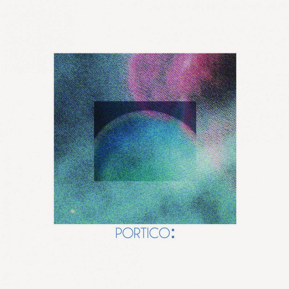 The Mary Onettes - Portico