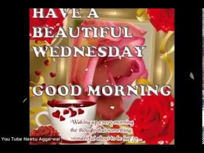 happy-wednesday-wishes-photos