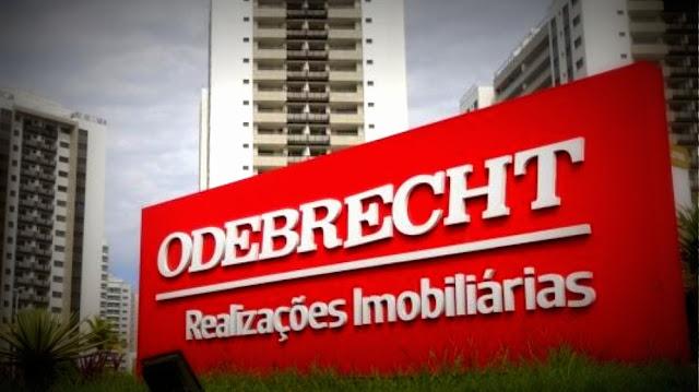 Ex ejecutivo de Odebrecht seguirá investigado en Argentina pese a que ya fue sentenciado en Brasil