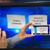 Cara Translate Bahasa Asing dengan Mengambil Gambar