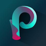 Multi Parallel – Multiple Accounts Clone [Premium Unlocked]