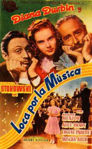 http://1.bp.blogspot.com/-HgwS-wxjznU/V986GcAuH_I/AAAAAAAAJs0/3DFsT2Th7iwGQw5LzBBcgSgFOtQDsXcUwCK4B/s1600/Loca.por.la.mUsica.1937.jpg