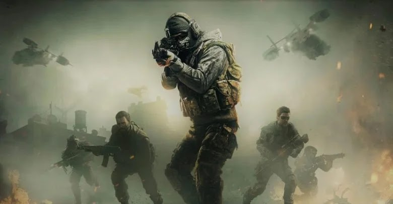 Best hiding places in Call of Duty: Mobile