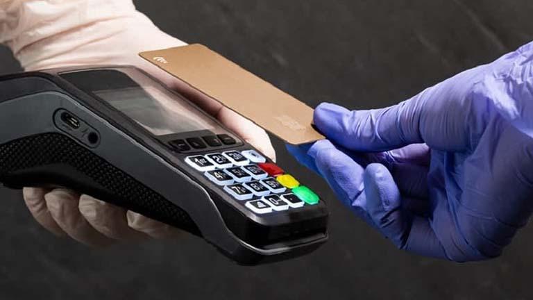 teknologi rfid gantikan barcode