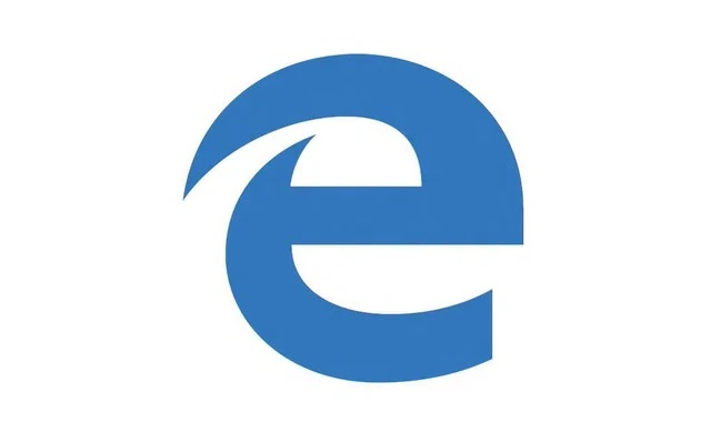 Microsoft EDGE browser is no longer supported
