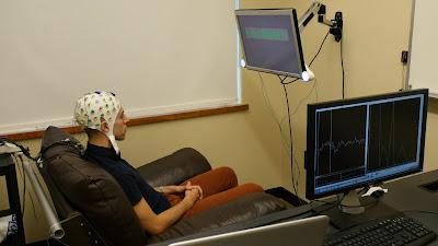 beyinlerarası iletişim deneyi