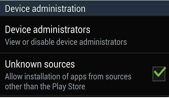 mobile-hack-kaise-karte-hai