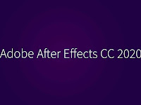 Download Adobe After Effects CC 2020 v17 Free