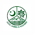 Jobs in Azad Jammu & Kashmir Government District Office in