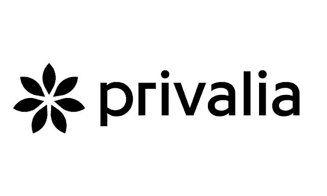 Logo de Privalia