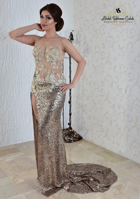 haute couture - 2020