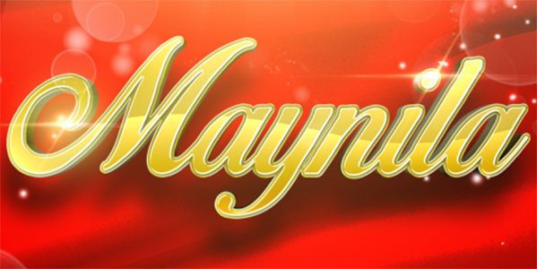 Maynila November 9 2019 SHOW DESCRIPTION: It is a Philippine television drama anthology broadcast by GMA Network. Hosted by Lito Atienza, it premiered on November 23, 1998. The show originally […]