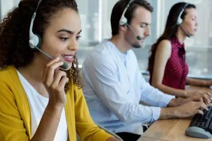 Cara Mengakhiri Panggilan Telepon secara Profesional Dalam Bisnis