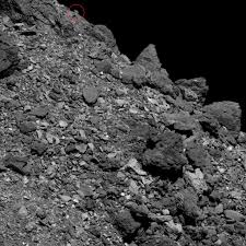 Will Asteroid Bennu Hit Earth? What is NASA's Bennu mission? Journey to asteroid Bennu.
