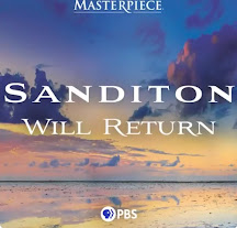 SANDITON WILL RETURN IN 2022