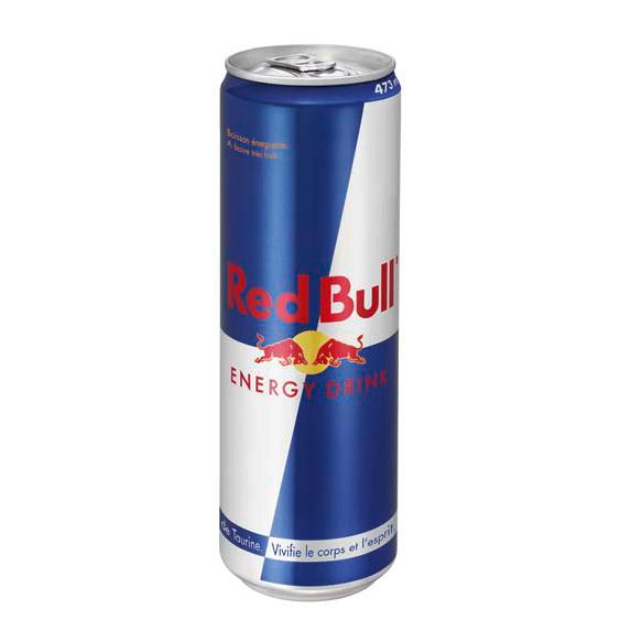 Red bull multinational corporation