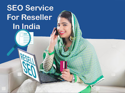 SEO Service For Reseller In India,SEO Service For Reseller