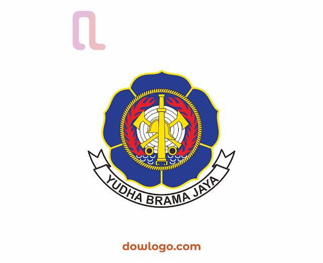 Logo Damkar (Pemadam Kebakaran) Vector Format CDR, PNG