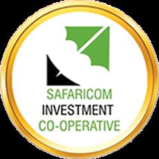 Safaricom Investment Cooperative (SIC)