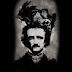 Especial Halloween: Edgar Allan Poe