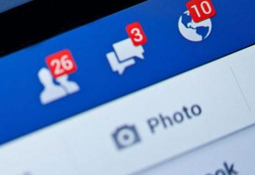 facebook spy chat messenger