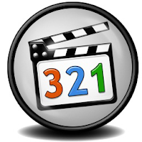 K-Lite Mega Codec Pack 11.9.6