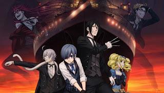 10 Anime Tentang Kekuatan Dewa, Malaikat, dan Iblis Terbaik