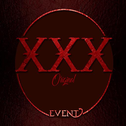 XXX Original Event