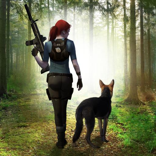 Zombie Hunter Sniper: Apocalypse Shooting v3.0.26 (Mod Apk)
