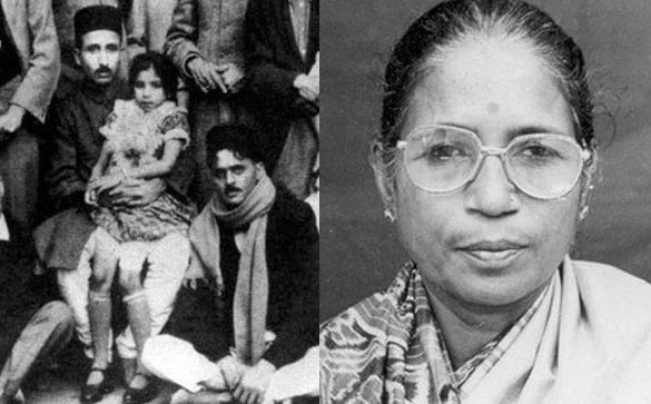 Shanti Devi Reincarnation Mystery - A Woman Who Claimed To Remember Her Past Life