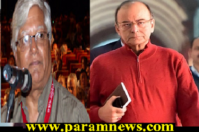 7th-cpc-union-leaders-to-meet-fm-arun-jaitley