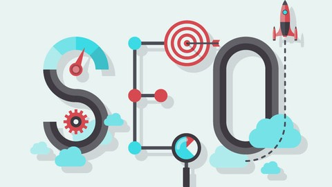Udemy 2020 Course Free Download  Yoast SEO  Write an SEO Optimized Articles in 10 Minutes