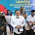 Indonesia Segera Terapkan New Normal, Muba Perkuat Lini Pelayanan dan Pencegahan