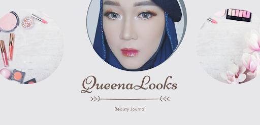 Queena Looks