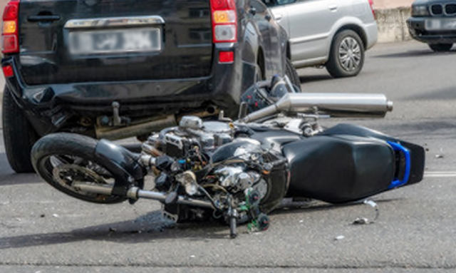 صفاقس: وفاة شاب في حادث مرور