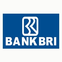 Lowongan Kerja BUMN PT Bank Rakyat Indonesia (Persero) Tbk Pekanbaru Agustus 2021